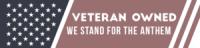 veteran-owned-300x72
